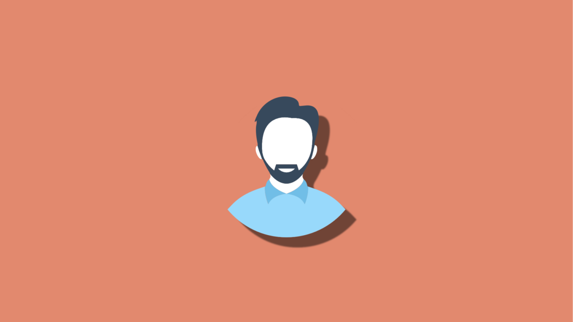 Зачем мобильным маркетологам нужен в команде продукт менеджер