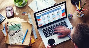 3 советf по созданию одностраничных веб-сайтов