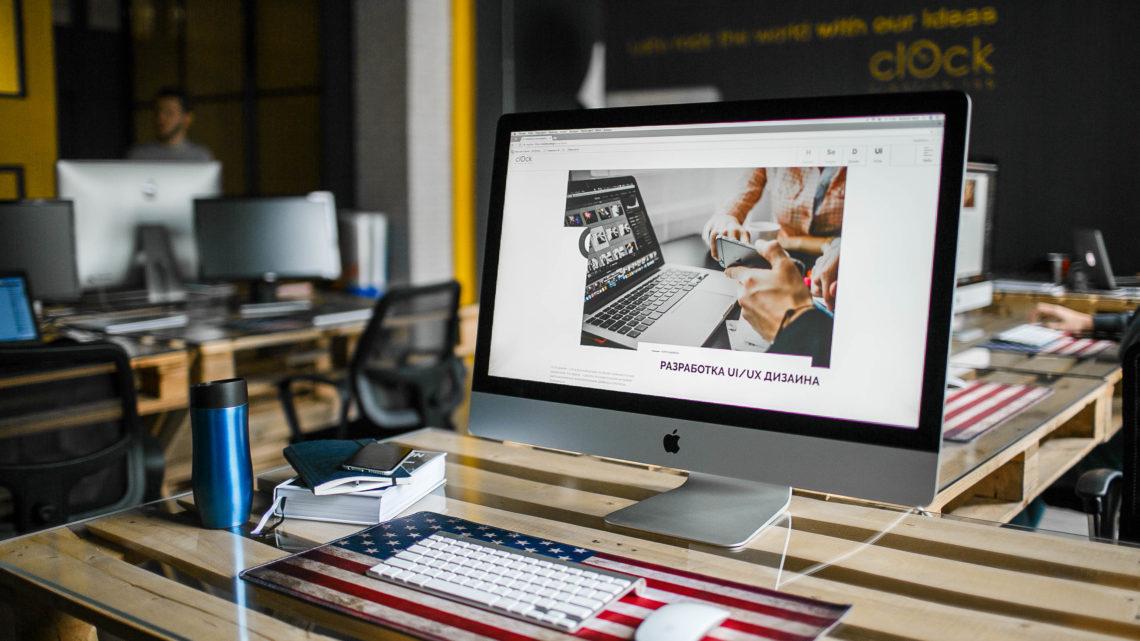 Клиенты в веб-дизайне, которых следует избегать